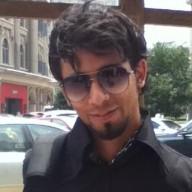 drhussain89