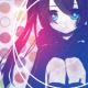 SkyCetacean's avatar