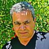 Mehdi Sotoodeh