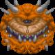 ilua360's avatar