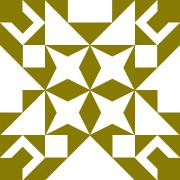 56b78b27a88bf086593661e44c0d7202?s=180&d=identicon