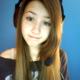 Icey24635's avatar