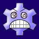Profile picture of findproperty