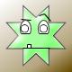 Portret użytkownika gosc z problemem
