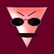 L'avatar di riccardo681