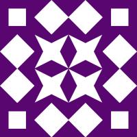 Group logo of Hair
