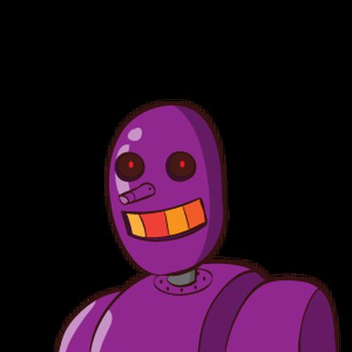 tomasklecer profile picture
