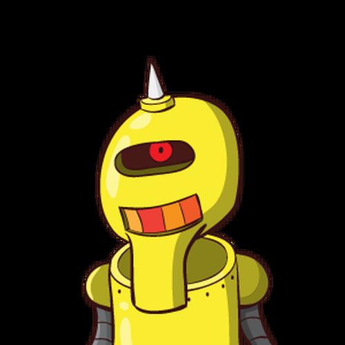 VulguM profile picture