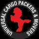 universalpackers