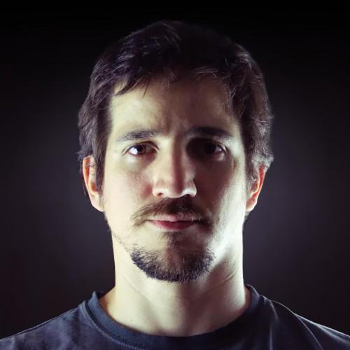 utopianqn profile picture