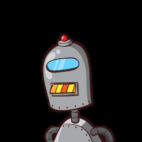 spartan0206 profile picture