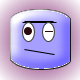 RSspike's Avatar, Join Date: Dec 2008