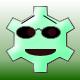 saothang8's Avatar