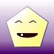 Portret użytkownika gosc1234