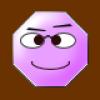 Аватар для pioppinoyy