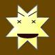 Аватар пользователя Саша