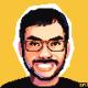 douglasd3's avatar