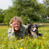 Border collies as tax deduc... - last post by denice