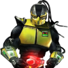 Does the host site record clicked pixel location - last post by Cyrax