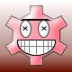 http://dragoncreatures.com/otzyvy-o-vsk-po-kasko.html