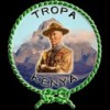 Tirane�o - Banda Conmoci�n - last post by rorrosorno
