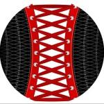 corsetdealau