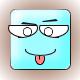 Аватар для freediller