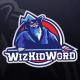 WizKidWord