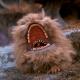 zeeveener's avatar