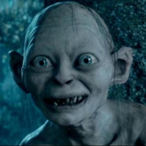 Smeagol profile picture