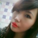 Profile picture of Eliz Phan