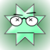 Аватар для Ксения Н