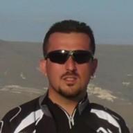 mustafakoray