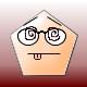Аватар пользователя Summer