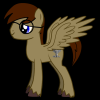 Favorite Stuffed Animal - last post by zombie king24