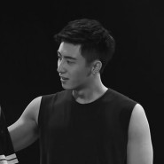 Profile picture of Jingyu