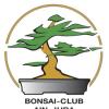 Exposition r�gionale Rh�ne-Alpes 24 et 25 octobre 2015 - dernier message par BCAJ