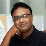 Profile picture of Ashish Biswas
