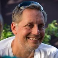 Jorgen Scheel