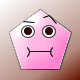 =?utf-8?B?0YDQsNCx0L7RgtC90LjQ?= Contact options for registered users 's Avatar (by Gravatar)