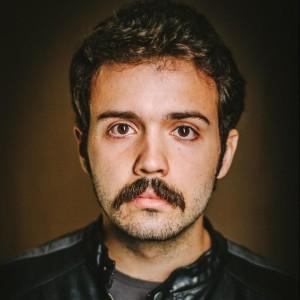 Profile picture for Henrique Vieira