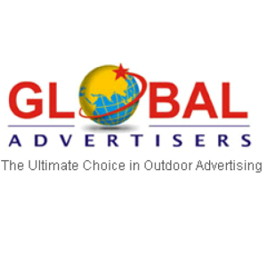 Profile picture for globaladvertisers