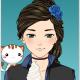 Amaterusu's avatar
