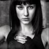 Jessica Yount