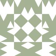 574abf323fe604d84097530cbee2ed15?s=180&d=identicon