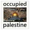 Avatar for occupiedpalestine