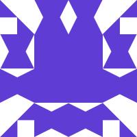 Avatar de Blackwormsoini