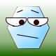 Аватар пользователя кирил