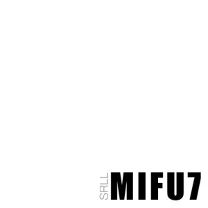 Profile picture for mifu7