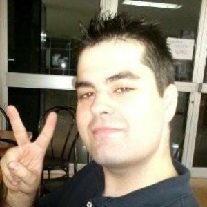 Profile picture for Nacho López